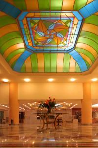 Minoa Palace Resort & Spa (38 of 62)