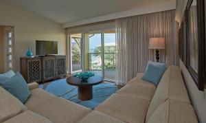 Edgewater Beach Hotel (8 of 46)