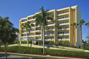 Edgewater Beach Hotel (30 of 46)