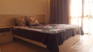 Мини-отель Welcome, Лоо