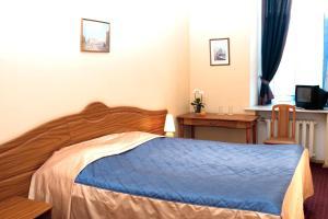 Отель Филиппов на Невском