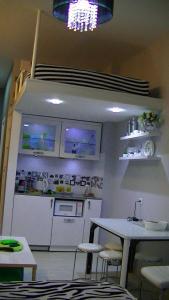 White Tiger in New Gudauri II, Appartamenti  Gudauri - big - 29