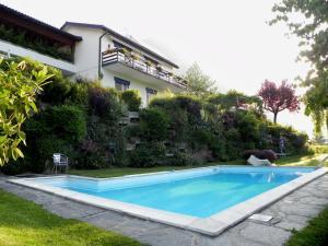 Casa Serenella