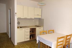 Apartments Medena, Ferienwohnungen  Trogir - big - 24