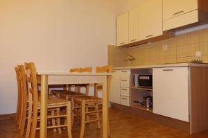 Apartments Medena, Ferienwohnungen  Trogir - big - 3