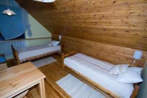 Reinis, Holiday parks  Turaida - big - 7