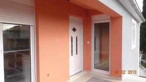 Apartments Vujica, Ferienwohnungen  Trogir - big - 15