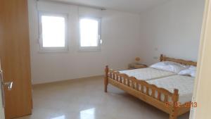 Apartments Vujica, Ferienwohnungen  Trogir - big - 14