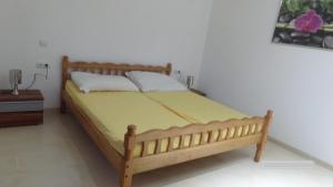 Apartments Vujica, Ferienwohnungen  Trogir - big - 13