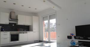 Apartments Vujica, Ferienwohnungen  Trogir - big - 11