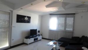Apartments Vujica, Ferienwohnungen  Trogir - big - 10