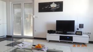 Apartments Vujica, Ferienwohnungen  Trogir - big - 8