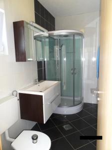 Apartments Vujica, Ferienwohnungen  Trogir - big - 7