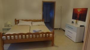 Apartments Vujica, Ferienwohnungen  Trogir - big - 9