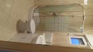 Apartments Vujica, Ferienwohnungen  Trogir - big - 24