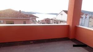 Apartments Vujica, Ferienwohnungen  Trogir - big - 6