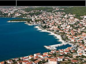 Apartments Vujica, Ferienwohnungen  Trogir - big - 2