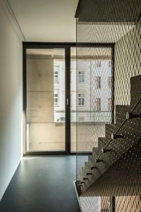 Seminarhaus S1516, Affittacamere  Berlino - big - 25
