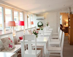 Pariisin Ville, Hotels  Porvoo - big - 30