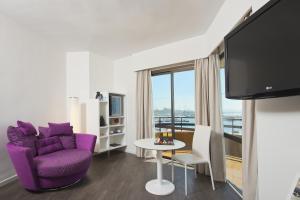 Meliá Palma Marina, Hotels  Palma de Mallorca - big - 18
