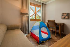 Double Family Room (2 persons)