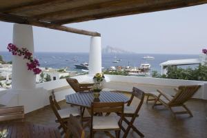 Hotel Tesoriero - AbcAlberghi.com