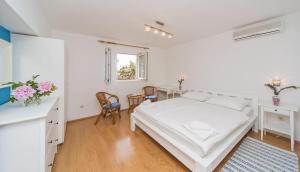 Apartments Jelen, Apartmanok  Dubrovnik - big - 2