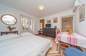 Apartments Jelen, Apartmanok  Dubrovnik - big - 13