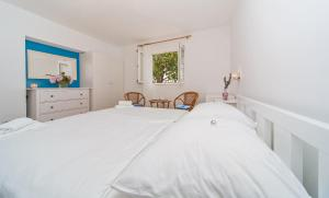 Apartments Jelen, Apartmanok  Dubrovnik - big - 16