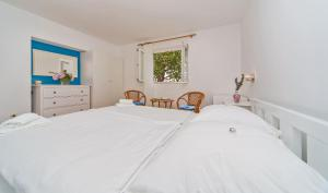 Apartments Jelen, Apartmanok  Dubrovnik - big - 7
