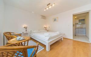 Apartments Jelen, Apartmanok  Dubrovnik - big - 8