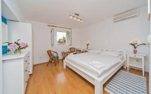 Apartments Jelen, Apartmanok  Dubrovnik - big - 15