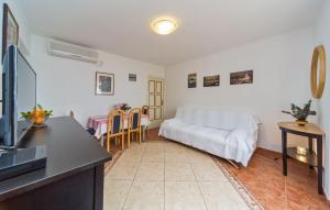 Apartments Jelen, Apartmanok  Dubrovnik - big - 4