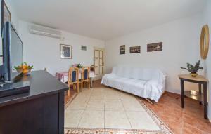 Apartments Jelen, Apartmanok  Dubrovnik - big - 5