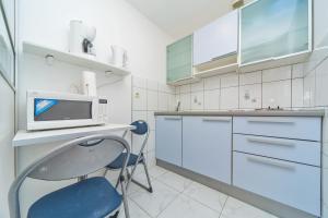 Apartments Jelen, Apartmanok  Dubrovnik - big - 3