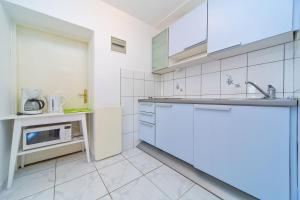 Apartments Jelen, Apartments  Dubrovnik - big - 39