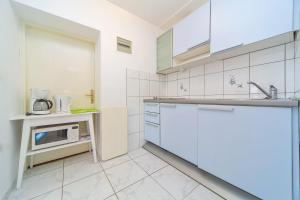 Apartments Jelen, Apartments  Dubrovnik - big - 32