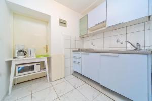 Apartments Jelen, Apartmanok  Dubrovnik - big - 32