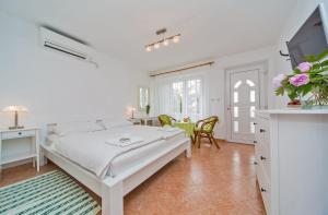 Apartments Jelen, Apartmanok  Dubrovnik - big - 10