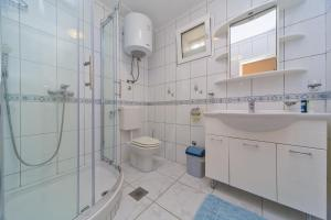 Apartments Jelen, Apartmanok  Dubrovnik - big - 31