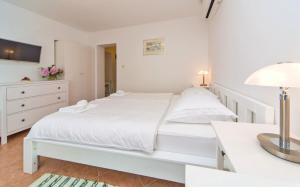 Apartments Jelen, Apartmanok  Dubrovnik - big - 9