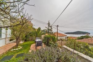 Apartments Jelen, Apartmanok  Dubrovnik - big - 20