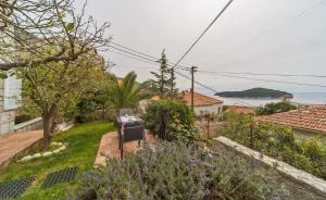 Apartments Jelen, Apartmanok  Dubrovnik - big - 17