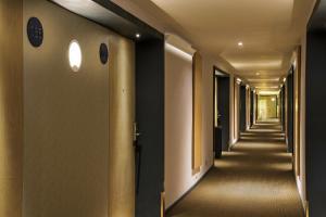 Brisas Business Club Grand Suite