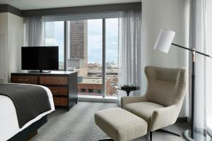 Loews Chicago Hotel, Hotels  Chicago - big - 3