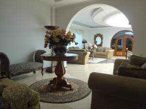 Posada Boutique South Beach, Hotels  San Andrés - big - 23