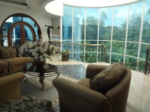 Posada Boutique South Beach, Hotels  San Andrés - big - 24