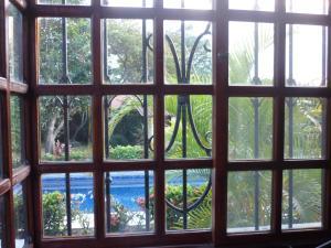 La Villa Río Segundo B&B, Bed and breakfasts  Alajuela - big - 3