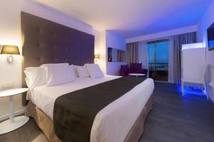Meliá Palma Marina, Hotels  Palma de Mallorca - big - 9