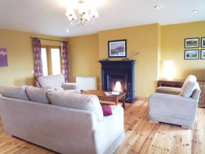 Dingle Courtyard Holiday Homes, Case vacanze  Dingle - big - 22
